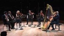 L'Orchestre philharmonique de Radio France joue Ravel, Dalbavie et Dutilleux