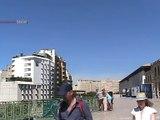 Marseille-Gare Saint-Charles