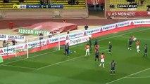 All Goals & highlights - Monaco 4-0 Dijon - 16.02.2018 - vidéo Dailymotion
