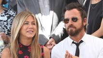 What Happened With Jennifer Aniston & Justin Theroux?