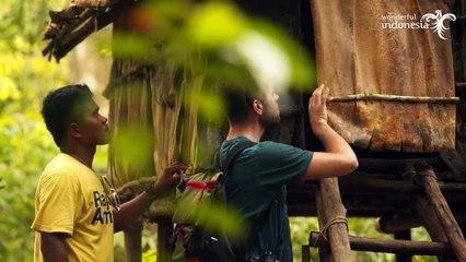 Wonderful Indonesia-Raja Ampat