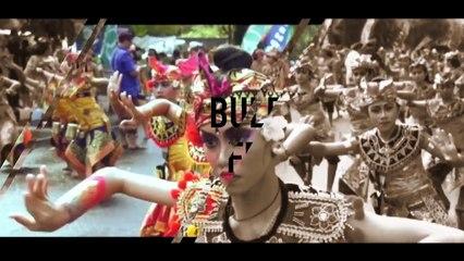 Buleleng Festival 2017 - The Power of Buleleng