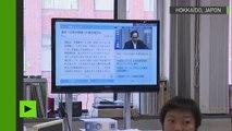Missile nord-coréen : nouveau réveil très agité pour les Japonais