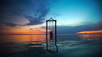 Wonderful Indonesia - A Visual Journey through Lombok