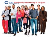 CMI's LGBT Research, LGBT Advertising and LGBT Panel