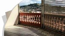 A vendre - Appartement - Fort de france (97200) - 3 pièces - 55m²