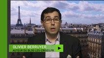Olivier Berruyer : «Ce n'est pas à Google de nous expliquer ce qui est vrai et ce qui ne l'est pas»