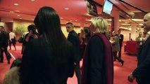 «Nous sommes intégralement tournés vers le peuple» : Marine Le Pen avant les assises présidentielles