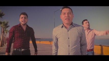 La Séptima Banda - Yo Fui El Elegante