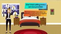 Appliance Repair Medic | Home Appliances Repair Services