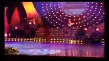 YALLA HABIBI MOST POPULAR SONG [ARABIC SONG EXCLUS - video