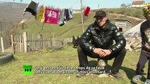 L'exode des Kosovars (enquête spéciale)