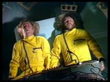 The Goodies - S04E02 - Invasion Of The Moon Creatures