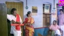 Goundamani Senthil Very Rare Comedy Scenes | Tamil Comedy Scenes |Goundamani Senthil Non Stop Comedy