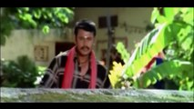 Rakshita Romantic Scenes __ Mandya __ Kannada new kannada movies _ Kannada songs