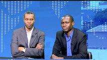 AFRICA NEWS ROOM - Kenya : Les blogueurs contestent les nouvelles dispositions du code pénal (3/3)