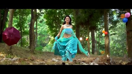 Bangla song bengali gaan Aka Lage _ Bangla Song Imran nancy _ new song 2018 Bristi Kona _ Bengali music video song