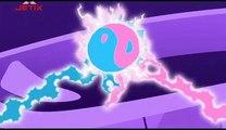 Yin! Yang! Yo! - 3 – Yin Yang Yuck – Beetlemania