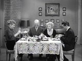 I Love Lucy S01 E22 Fred and Ethel Fig.ht