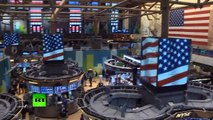 La bulle bancaire pétro-gazière a explosé