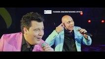 STARS 80 - Bande Annonce Officielle - Richard Anconina / Patrick Timsit / Sabrina