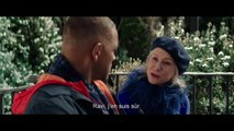 Beauté Cachée - Bande Annonce Officielle 4 (VOST) - Will Smith / Kate Winslet / Keira Knightley