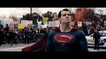 Batman V Superman : L'Aube de la Justice - Bande Annonce Officielle 3 (VF)