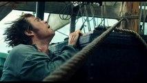 Au Coeur de l'Océan - Bande Annonce Officielle 3 (VOST) - Chris Hemsworth / Ron Howard