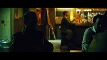 Strictly Criminal (Black Mass) - Bande Annonce Officielle 2 (VF) - Johnny Depp