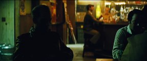 Strictly Criminal (Black Mass) - Bande Annonce Officielle (VO) - Johnny Depp / Benedict Cumberbatch