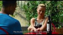 DIVERSION - Bande Annonce Officielle 3 (VOST) - Will Smith / Margot Robbie