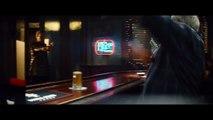 Night Run - Bande Annonce Officielle 2 (VOST) - Liam Neeson / Joel Kinnaman / Ed Harris
