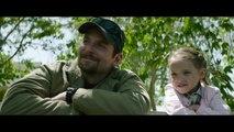 American Sniper - Bande Annonce Officielle 2 (VF) - Bradley Cooper / Clint Eastwood