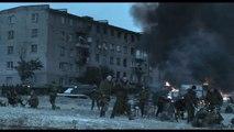 The Search - Extrait Officiel 4 (VOST) - Michel Hazanavicius / Bérénice Bejo