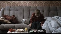The Search - Extrait Officiel 2 (VF/VO) - Michel Hazanavicius / Bérénice Bejo