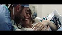 American Sniper - Bande Annonce Officielle 1 (VF) - Bradley Cooper / Clint Eastwood