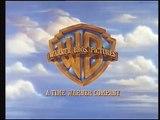 GREMLINS 2 : La Nouvelle Génération - Bande Annonce Officielle (VF) - Joe Dante / Hulk Hogan