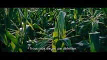 INTERSTELLAR - Bande Annonce Officielle (VOST) - Matthew McConaughey / Christopher Nolan