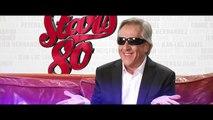 "STARS 80 - Making Of Officiel ""Gilbert Montagné"""