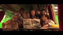 "STARS 80 - Making Of Officiel ""Richard Anconina et Patrick Timsit"""