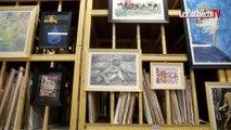 Unesco : 100 000 dessins d'enfants conservés à Troyes