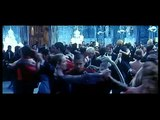 Harry Potter et la Coupe de Feu - Bande Annonce Officielle (VF) - Daniel Radcliffe / Emma Watson