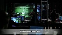 STRIKE BACK - Bande Annonce Saison 1 (VOST) - DVD & Blu-Ray