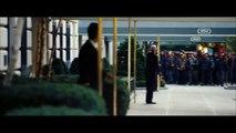 Batman : The Dark Knight Rises - Bande Annonce Officielle (VOST) -Christian Bale / Christopher Nolan
