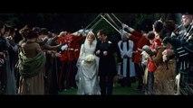 Sherlock Holmes 2 : Jeux d'Ombres - Bande Annonce Officielle (VOST) - Robert Downey Jr / Jude Law
