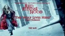 Le Chaperon Rouge - Extrait Officielle 1 (VF) - Amanda Seyfried / Gary Oldman