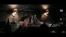 Sucker Punch - Extrait Officiel 1 (VOST) - Zack Snyder / Emily Browning