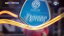 Alireza Jahanbakhsh Goal HD - Breda 0-1 AZ Alkmaar 17 02 2018