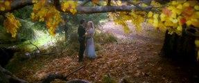 Le Chaperon Rouge - Bande Annonce Officielle 3 (VOST) - Amanda Seyfried / Gary Oldman