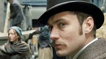 Sherlock Holmes - Bande Annonce 2 Officielle (VF) - Robert Downey Jr / Jude Law / Guy Ritchie